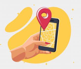 Wie man den Standort eines Handys ohne Zustimmung orten
