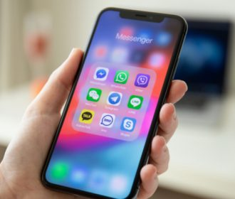 iPhone Spionage Anleitung 2020
